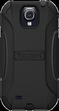 Trident Galaxy S4 Aegis Case