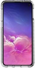 Tech21 Galaxy S10e Pure Clear Case