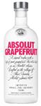 Corby Spirit & Wine Absolut Grapefruit 750ml