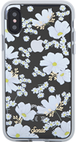 Sonix iPhone XS Max Clear Coat Case