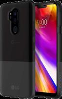 Incipio LG G7 NGP Case