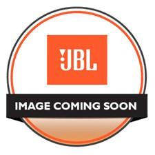 JBL Charge 5 Waterproof Bluetooth Speaker