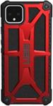 UAG Pixel 4 XL Monarch Case