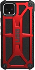 UAG Pixel 4 XL Monarch Case