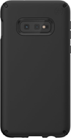 Speck Galaxy S10e Presidio Pro Case
