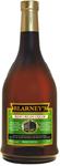 Minhas Creek Craft Brewing C/O Global Blarney's Irish Cream 1140ml