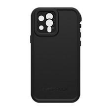 iPhone 12 LifeProof Fre Case