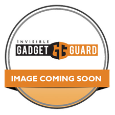 Gadget Guard Black Ice Plus Glass Screen Protector For Motorola One 5g Ace