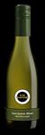 Arterra Wines Canada Kim Crawford Sauvignon Blanc 375ml