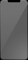 OtterBox iPhone 11 Pro Max  Corning Amplify Edge 2 Edge Glass Screen Protector