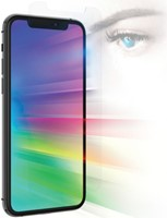 Invisibleshield iPhone 12 Pro Max Glass Elite Vision Guard+ Tempered Glass Screen Protector