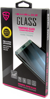 IShieldz Note 9 Curved Tempered Glass Screen Protector With Applicator