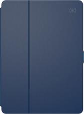 Speck iPad 9.7 (2018/2017) Balance Folio With Sleep/Wake Magnet