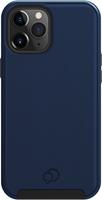 Nimbus9 iPhone 12 Pro Max Cirrus 2 Case