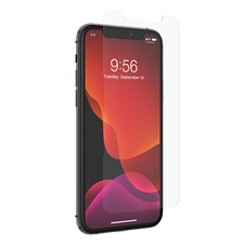 Zagg iPhone 11 Pro InvisibleShield Glass Plus VisionGuard Glass Screen Protector