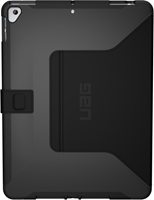 UAG iPad 10.2 (2019) Scout Folio Case Bulk