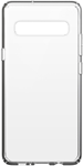 Speck Galaxy S10 5G Presidio Stay Clear Case