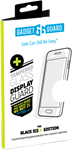 Gadgetguard Google Pixel 2 Black Ice + Screen Protector