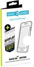 Gadget Guard Google Pixel 2 Black Ice + Screen Protector