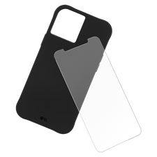 Case-Mate iPhone 12 Pro Max Protection Pack Case Bundles