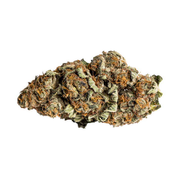 Cali-O - Kiwi Cannabis- Dried Flower