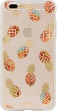 Sonix iPhone 7 Plus Clear Coat Case