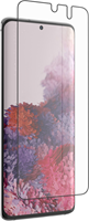 Zagg Galaxy S20 InvisibleShield Glass Fusion VisionGuard+ CF Screen Protector