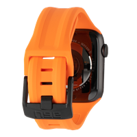 UAG Scout Watchband For Apple Watch 42mm / 44mm