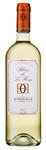 Wines Of The World Blanc De La Haye 750ml