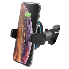 Scosche Magicgrip Wireless Charging Dash Mount 10w