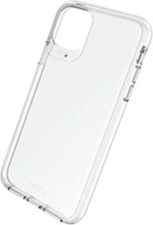 GEAR4 iPhone 11 Pro Max Crystal Palace Case