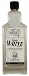 Last Mountain Distillery Last Mountain White Rum 750ml