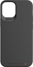 GEAR4 iPhone 12 Mini Holborn Case