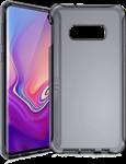 ITSKINS Itskins - Spectrum Clear Case For Samsung Galaxy S10e