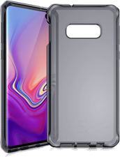 ITSKINS Itskins - Spectrum Clear Case For Samsung Galaxy S10e