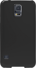 Case-Mate Galaxy S5 Barely There Case