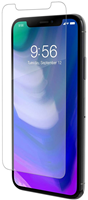 Zagg iPhone XR Zagg Glass Defense Glass Screen Protector