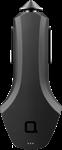 nonda ZUS QC Smart Car Charger