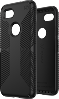 Speck Google Pixel 3a Presidio Grip Case