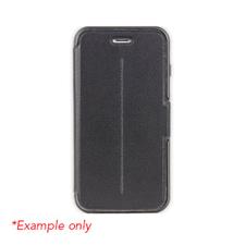 OtterBox iPhone 8/7 Strada Folio