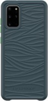 LifeProof Galaxy S20+ Recycled Plastic Case