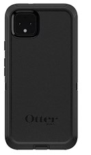 OtterBox Pixel 4 XL Defender Case