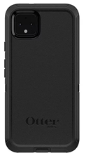 OtterBox Pixel 4 XL Defender Case