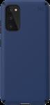 Speck Galaxy S20 Presidio2 Pro Case
