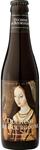 Mcclelland Premium Imports Duchesse De Bourgogne 330ml