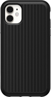 OtterBox - iPhone 11/XR  Easy Grip Gaming Case