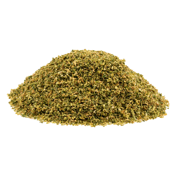 Ready to Roll Sativa! - B!NGO - Milled Flower
