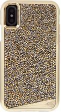 Case-Mate iPhone XS/X Brilliance Case