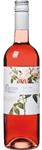 Delf Group Les Fleurs Du Mal Cevennes Rose 750ml