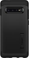 Spigen Galaxy S10 Slim Armor Case